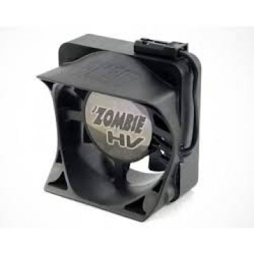 Team Zombie 40mm Hollow Evolution Cooling System